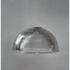 Glaskap Industrie 1/2 Bol 250