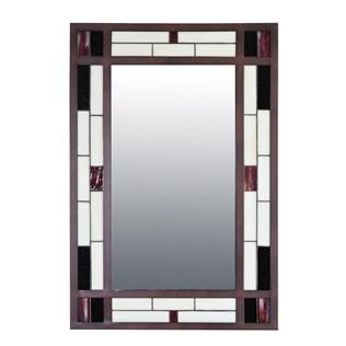 voorbeeld van een van onze Spiegels