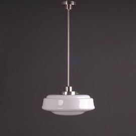 Hanglamp Saucer
