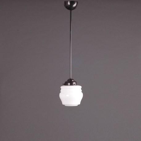 Hanglamp Bloemknop