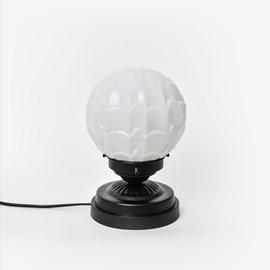 Lage Tafellamp Artichoke Moonlight