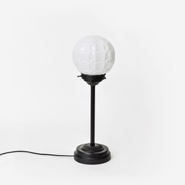 Slanke Tafellamp Artichoke Moonlight