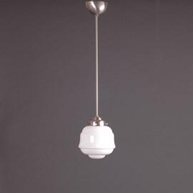 Hanglamp Frontier