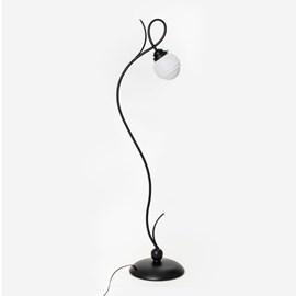 Lovely Vloerlamp Polkadot Moonlight