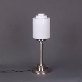 Tafellamp Getrapte Cilinder
