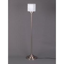 Vloerlamp Expressionisme