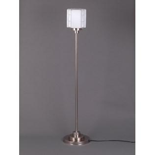 voorbeeld van een van onze Vloerlampen