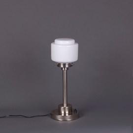 Tafellamp Getrapte Cilinder Small
