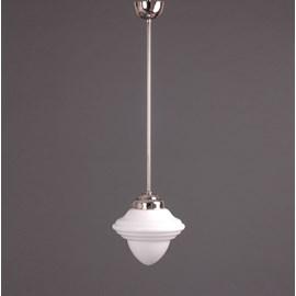 Hanglamp Acorn in 2 maten
