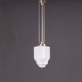 Empire Hanglamp Chrysler