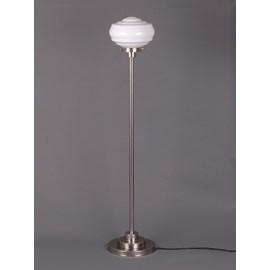 Vloerlamp Alfons