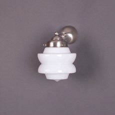 Wandlamp Small Top