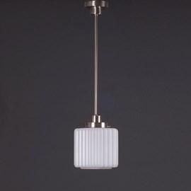 Hanglamp Thalia