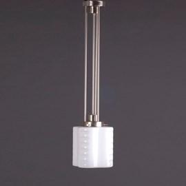 Empire Hanglamp De Klerk