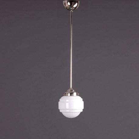 Hanglamp Polkadot