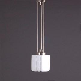 Empire Hanglamp Expressionisme