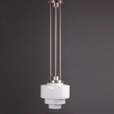 Empire Hanglamp Decagon