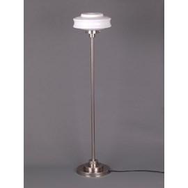 Vloerlamp Bing
