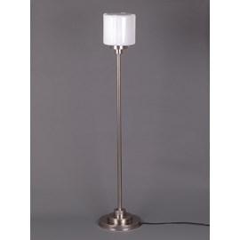 Vloerlamp Vintage High