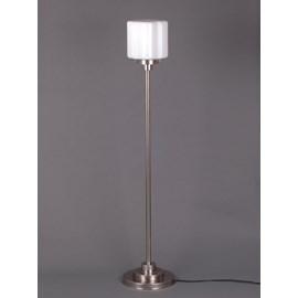 Vloerlamp Kramer