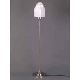 Vloerlamp Chrysler