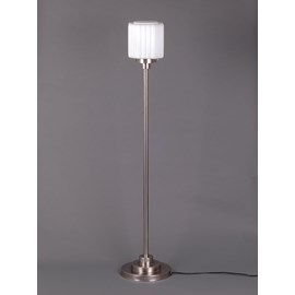 Vloerlamp Thalia