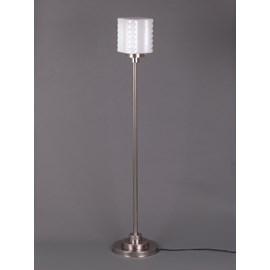 Vloerlamp De Klerk