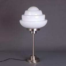 Tafellamp Citrus Large