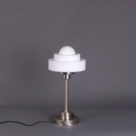Tafellamp Lorm