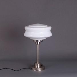 Tafellamp Grote Tol