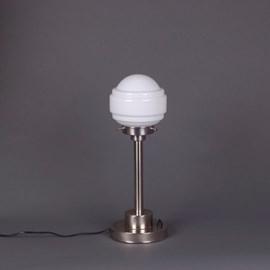 Tafellamp Polkadot