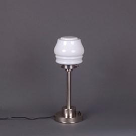 Tafellamp Bloemknop