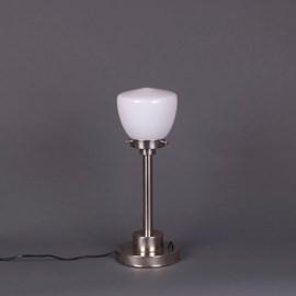 Tafellamp Schoolbol