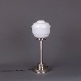 Tafellamp Frontier