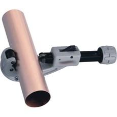 Hanglamp pendel verlengen tot max 150 cm.