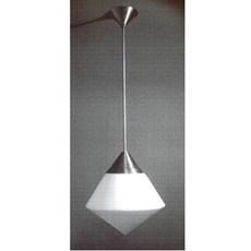 Hanglamp Boei