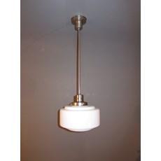 Hanglamp strakke Fritz