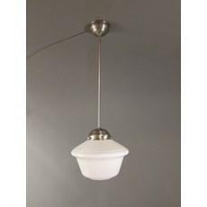 Hanglamp Gerard