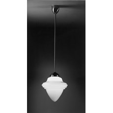 Hanglamp Eikel Medium