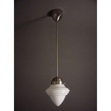 Hanglamp Eikel Small