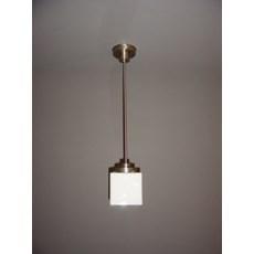 Hanglamp Kubus Small