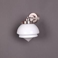 Wandlamp Small Pointy