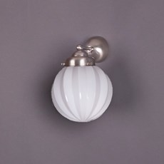 Wandlamp Carambola