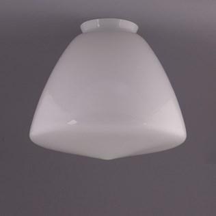 voorbeeld van een van onze Glas Grip 12 cm