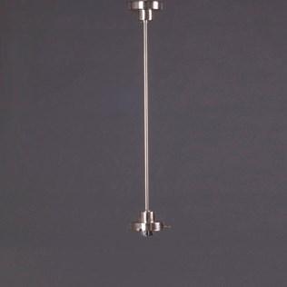 voorbeeld van een van onze Hanglamp Armaturen