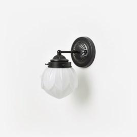 Wandlamp Lotus Moonlight