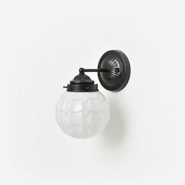 Wandlamp Artichoke Moonlight